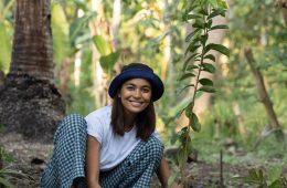Alaiza Malinao